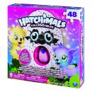 Spin Master Hatchimals puzzle 48 ks s exclusive zvířátkem